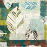 Be Leaves IV