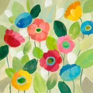 Fairy Tale Flowers IV