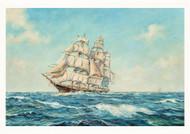 Sussex Ship