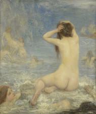 De Sirens