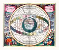 Celestial Harmonia Plate 7