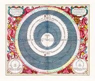 Celestial Harmonia Plate 14