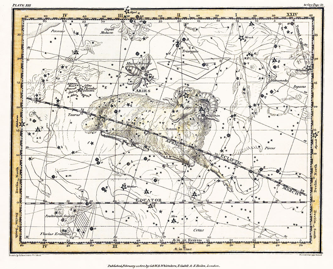 1861 SLAVE MAP McCORMICK NEWBERRY OCONEE ORANGEBURG PICKENS RICHLAND COUNTY SC