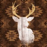 Precious Antlers II