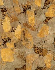 Gilded Stone Gold II
