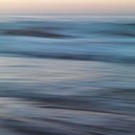 Seascape Print Turimetta 03 by Jeff Grant