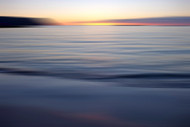 Seascape Print MPA010043