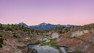 Landscape Print MPA010513