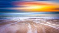 Seascape Print MPA010973