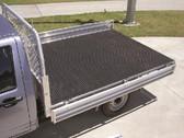 Car / Ute Liner (900mm Wide)