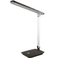 LED Table Lamp Dimmable Touch Switch Folding Desk Lamp LEDDL3499-8