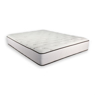 Queen size 10-inch Thick Talalay Latex Foam Mattress - Made in USA QMFB159852351
