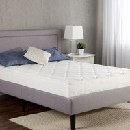 Queen size 8-inch Pocketed Spring Mattress SMESB51981