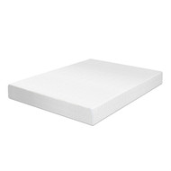 Full size 10-inch Thick Memory Foam Mattress - Medium Firm BPM10245