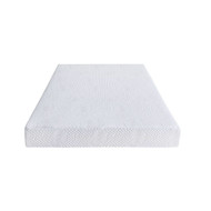 Queen size 9-inch Thick 5-Layer Gel Infused Memory Foam Mattress OQ9BM9547951