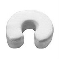 Memory Foam Headrest Face Cradle Cushion for Massage Tables MFHRCE9848145