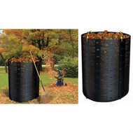 216-Gallon Compost Bin Composter for Home Composting GBCPL989145621