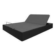 Full size Adjustable Bed Base Foundation with Remote SRSABF19851
