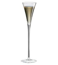 Classics Long Stem Champagne Flute (1 Glass) W3973-0160