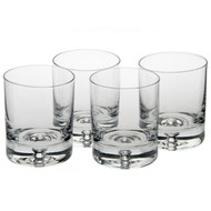 Distiller Taylor Double Old Fashioned Glass (Set of 4) W6137