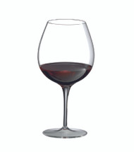 Invisibles Burgundy/Pinot Noir Glass (Set of 4) IN-25