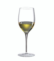 Invisibles Chardonnay Grand Cru Glass (Set of 4) IN-24