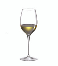 Invisibles Chardonnay/Sauvignon Blanc Glass (Set of 4) IN-75