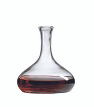 Crystal Renaissance Decanter W2697