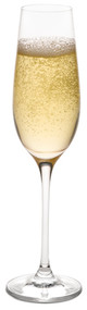 Vintner's Choice Champagne Flute (Set of 4) VC-26