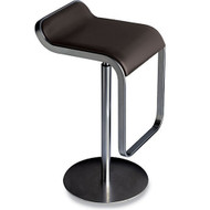 Lem Contemporary Barstool Chair by Fine Mod Imports FMI1135