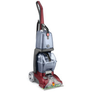 Hoover FH50150-1 Manufacturer Picture