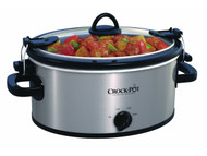 Crock-Pot SCCPVL400-S Manufacturer Picture