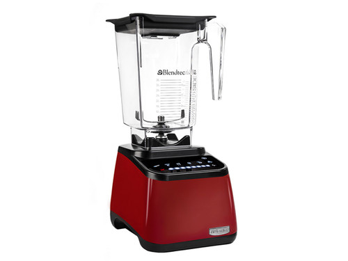 Blendtec CTB-1 Manufacturer Picture