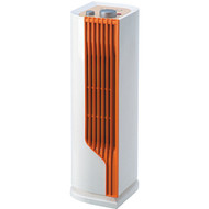 Stylish Portable Mini Standing Tower Space Heater SMPSTH848564