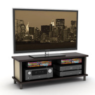 50-inch Flat Panel TV Stand / Entertainment Center AMTVS10825