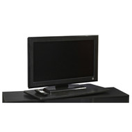TV Swivel Board for Flat Screen TV or Monitor up to 32-inch CXLTVSB3399
