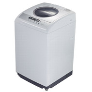 120V 2.1 Cubic Foot Top Loading Washing Machine Laundry Washer MEW430851