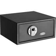 Quick Access Fingerprint Recognition Handgun Safe BBGS21499