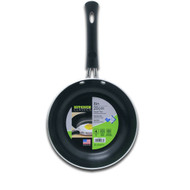 "8"" Saute Pan, Non-Stick, Polished Aluminum, 3.0mm 547"