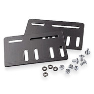 Mod-Adapter Headboard Bracket Extension Plates Set LEG490415