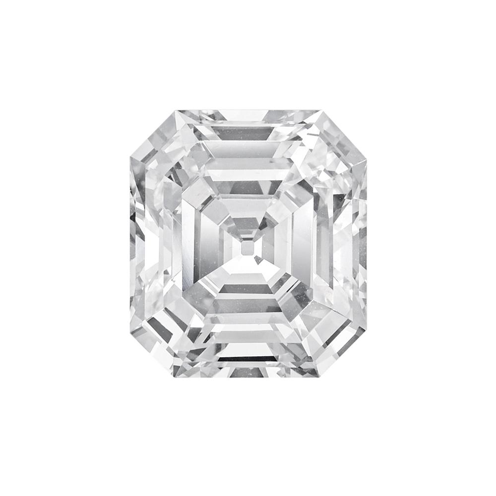 asscher-cut-loose-diamond-1000x1000.jpg