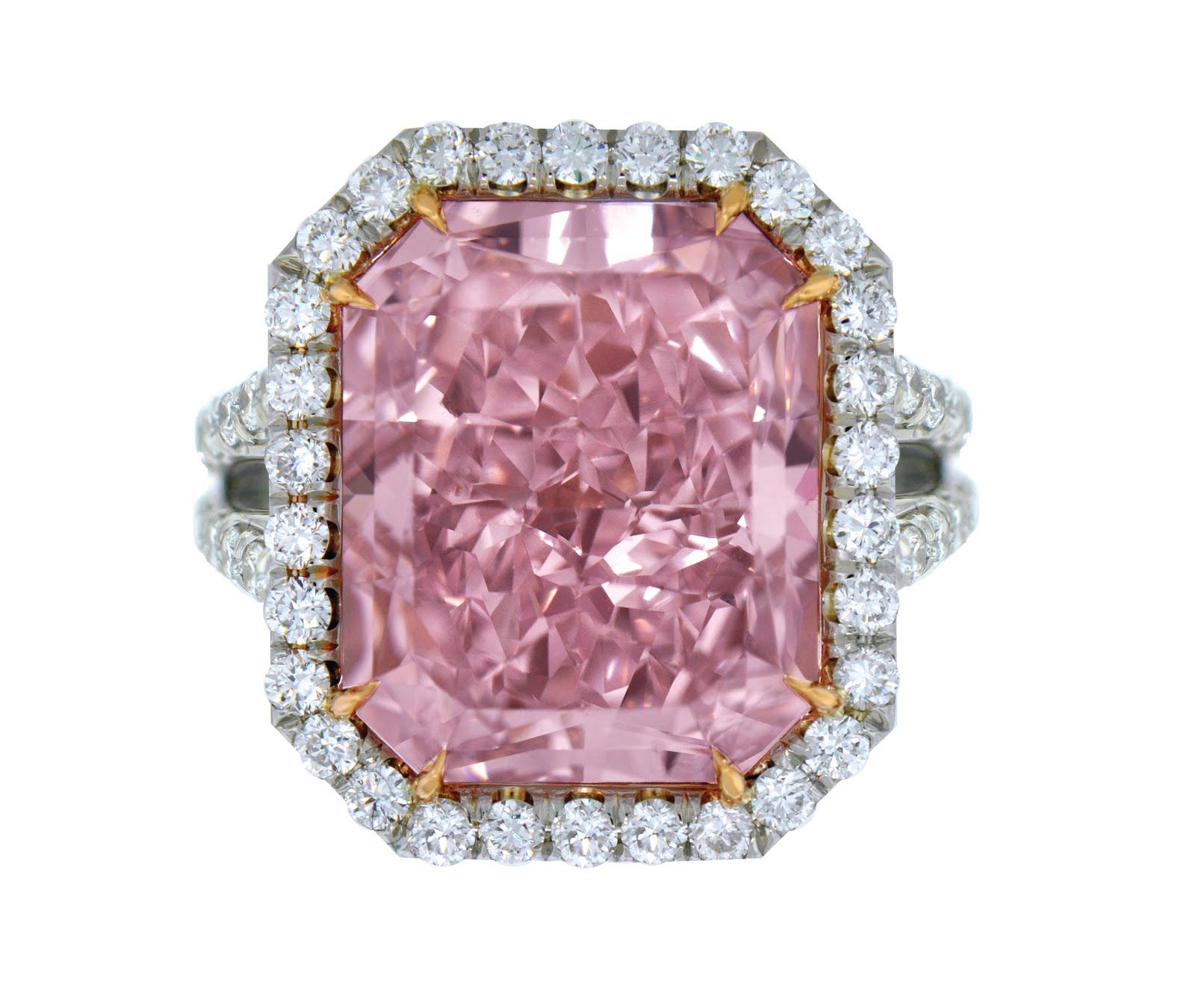 fancy-purple-pink-radiant-cut-diamond-engagement-ring.jpg