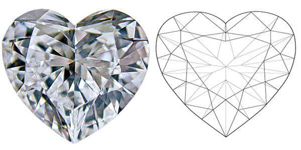 sd-heart.jpg