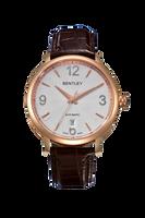Bentley Denarium Automatic Watch 90-15593