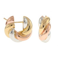 Herco Earrings 14CIEA303C