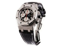 Royal Oak Offshore Tour Auto 2008 26184ST.00.D003CU.01
