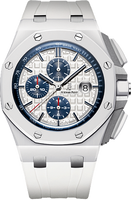 Audemars Piguet Royal Oak Offshore Chronograph 26402CB.OO.A010CA.01