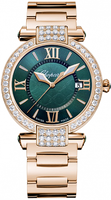 Chopard Imperiale Quartz 36 mm 384221-5016