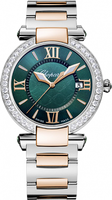 Chopard Imperiale Quartz 36 mm 388532-6009