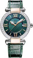 Chopard Imperiale Quartz 36 mm 388532-6008
